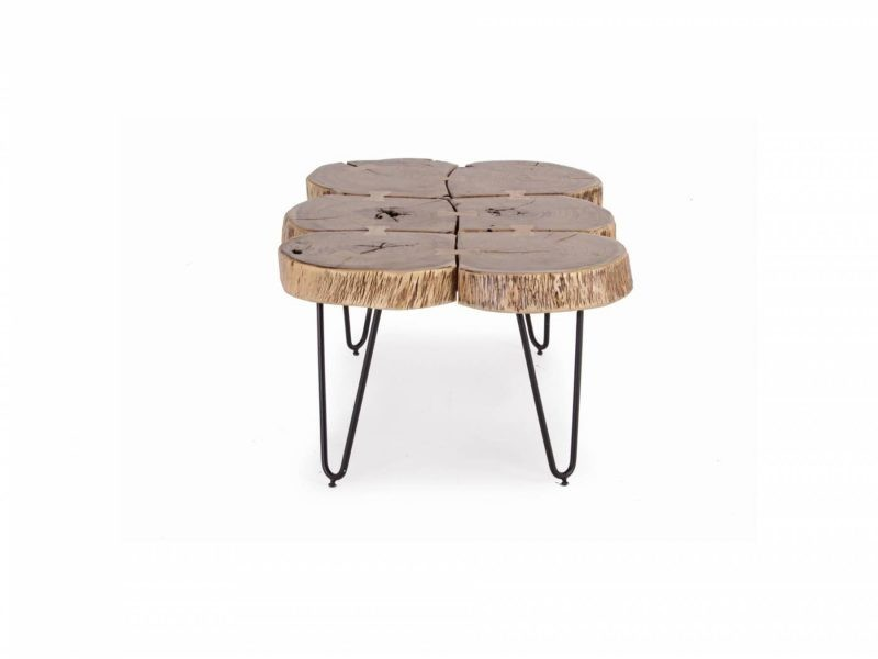0745476-Table-basse-Edgar-By-Azur-Mobilier