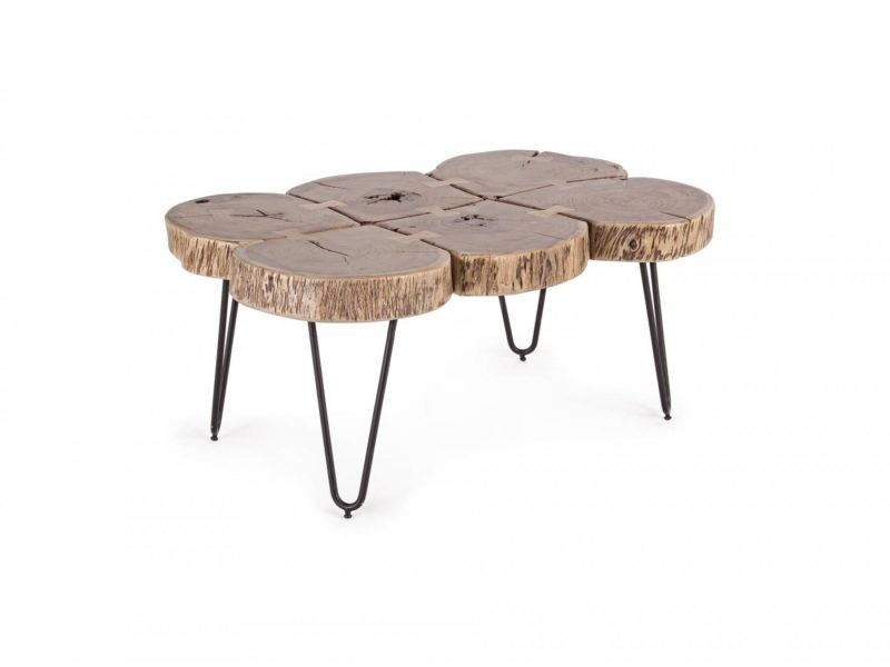0745476 Table-basse-Edgar-By-Azur-Mobilier