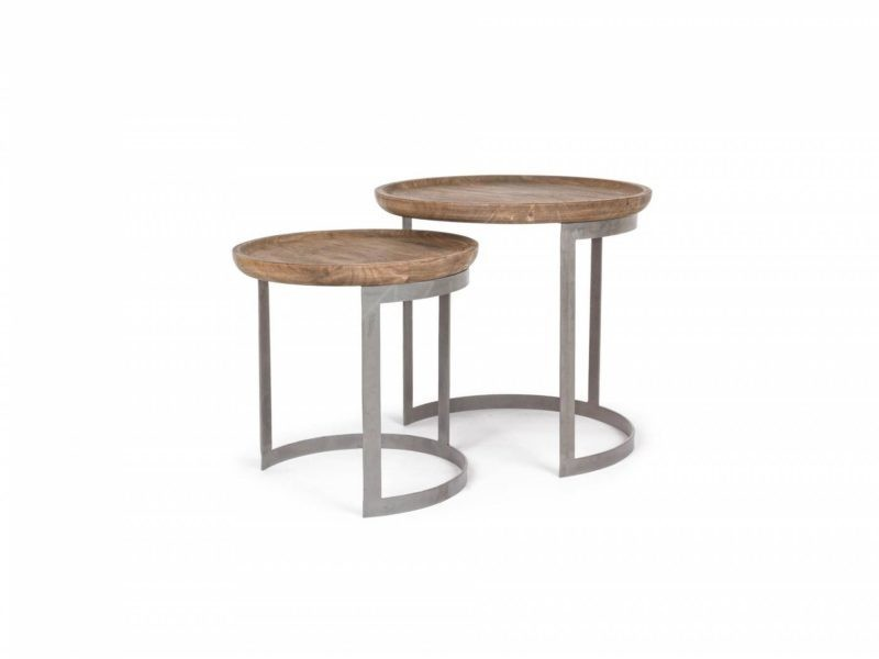 0746145-Set-2-tables-basses-By-Azur-Mibilier