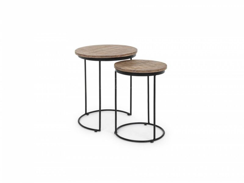 0746188-Set 2 tables basses-Walton-By-Azur-Mobilier 1