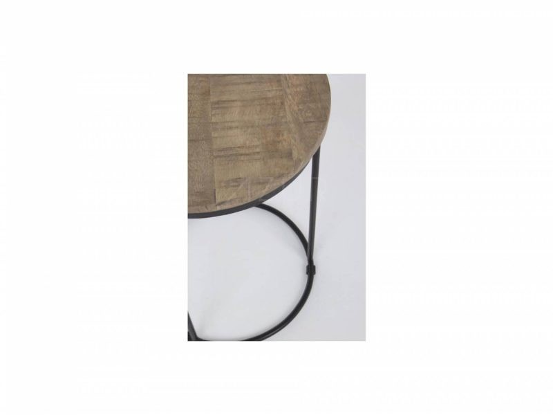 0746188-Set 2 tables basses-Walton-By-Azur-Mobilier 3