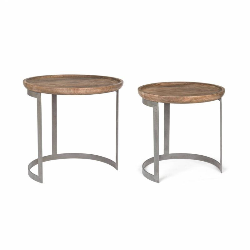 07464145-Set-2-table-basse-Manguier-By-Azur-Mobilier