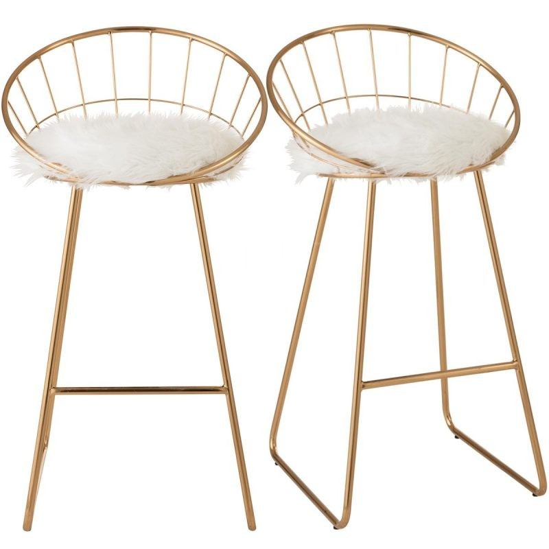 96158-lot-2-tabourets-chaise-bar-dore-or-by-Azur-Mobilier (9)