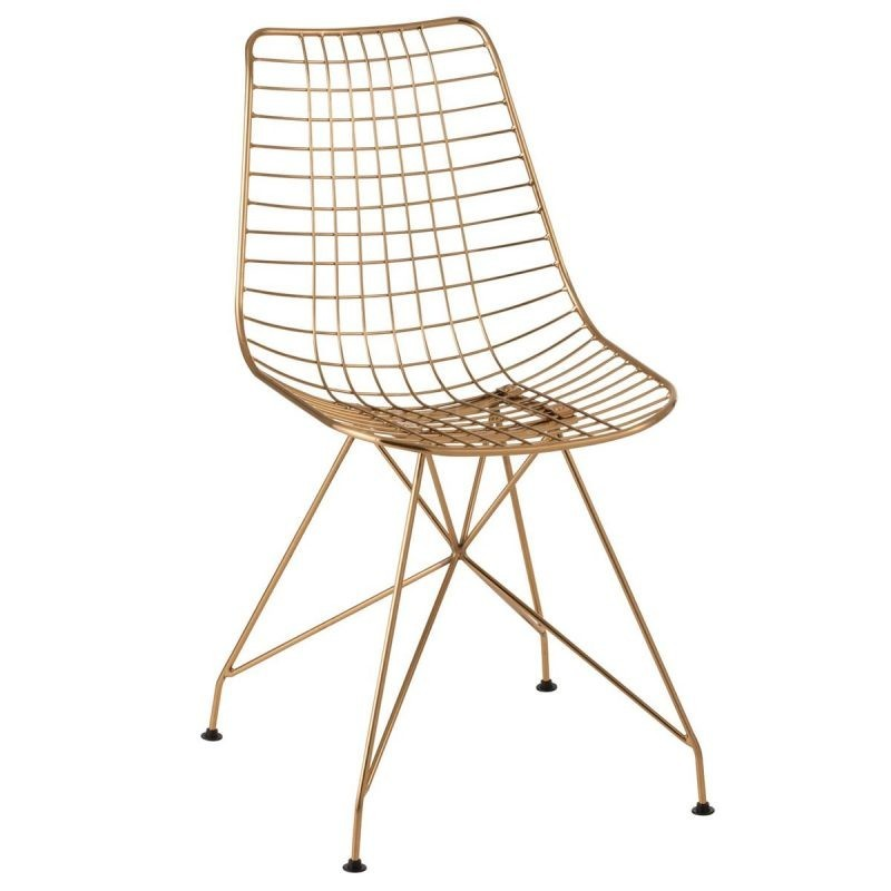 96159-chaise-metal-dore-or-by-Azur-Mobilier (1)
