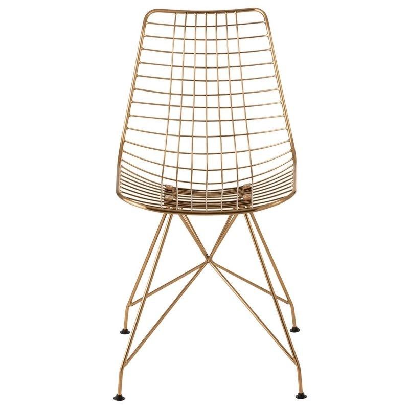 96159-chaise-metal-dore-or-by-Azur-Mobilier (2)