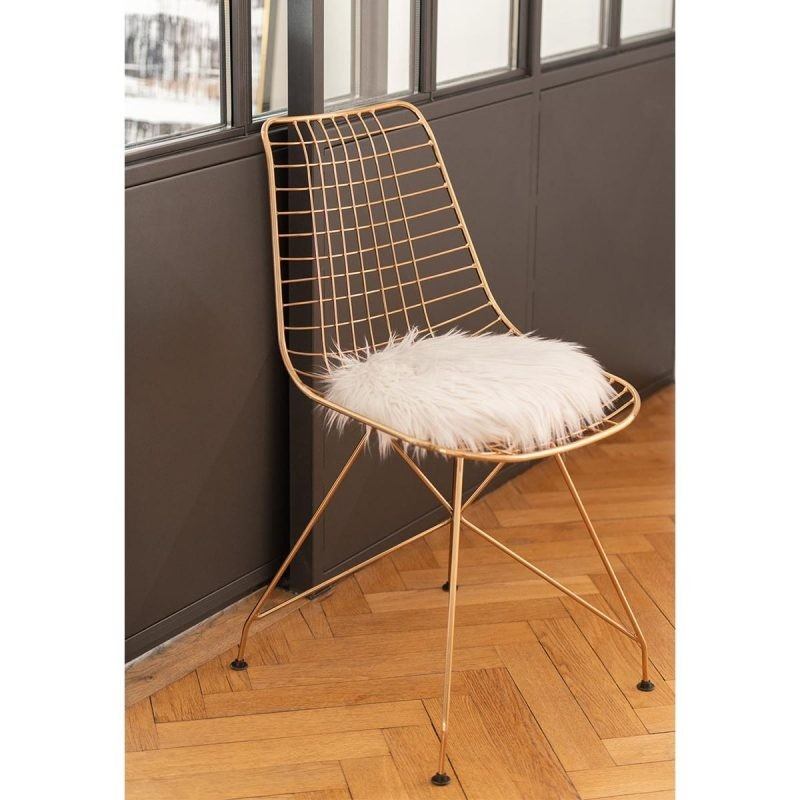 96159-chaise-metal-dore-or-by-Azur-Mobilier (9)