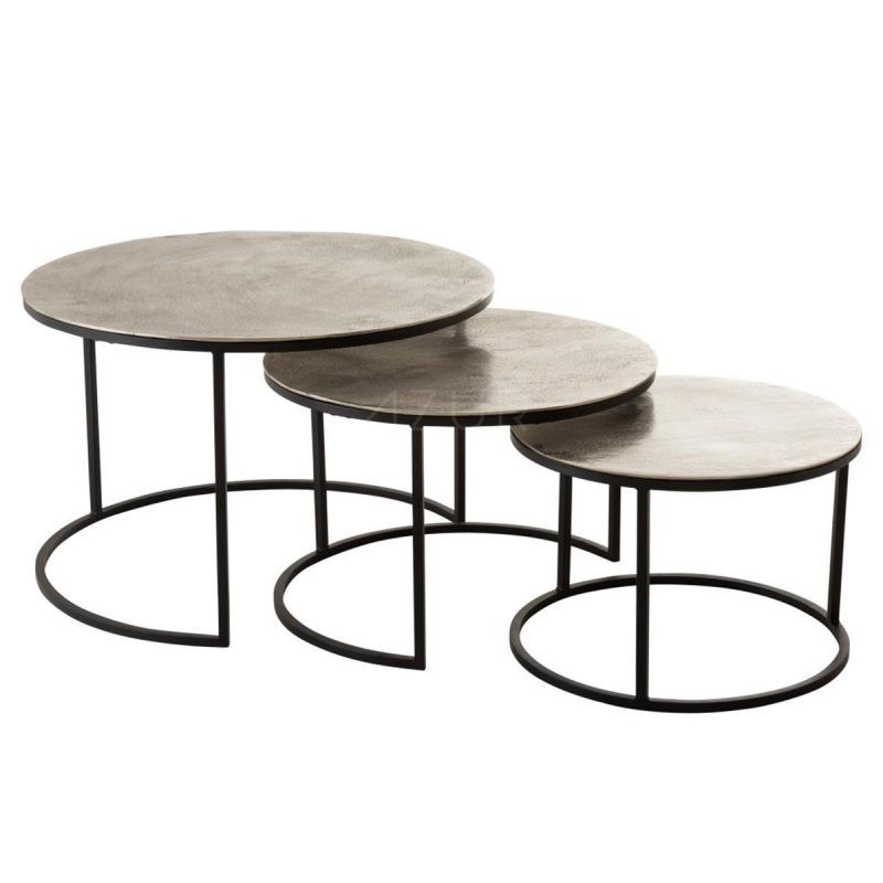 97002-set-3-tables-basses-by-Azur-Mobilier (1)