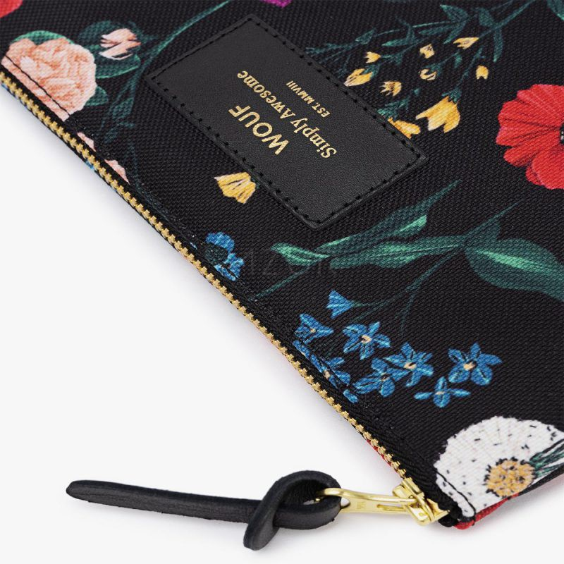 Blossom-Pochette-Wouf-by-Azur-Mobilier (4)