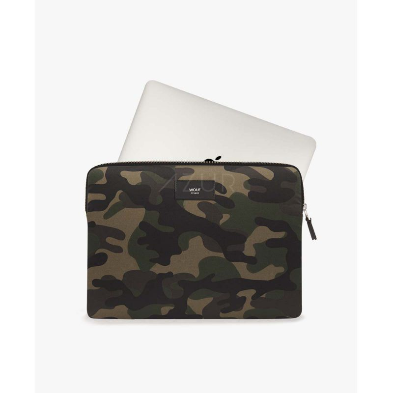 Camouflage-Pochette-Ipad-Wouf-by-Azur-Mobilier (1)