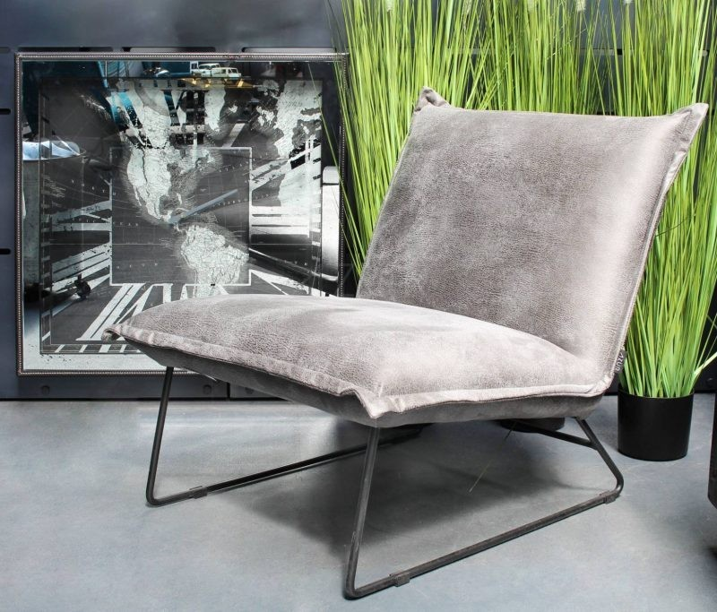 Indi-fauteuil-tissu-gris-By-Azur-Mobilier