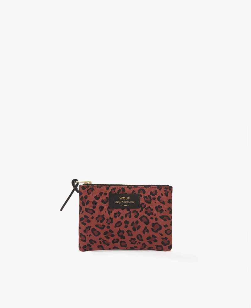 Pink-Leopard-Porte-Monnaie-Wouf-by-Azur-Mobilier (1)