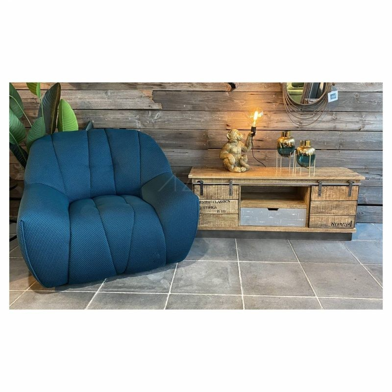 grenade fauteuil 1 place